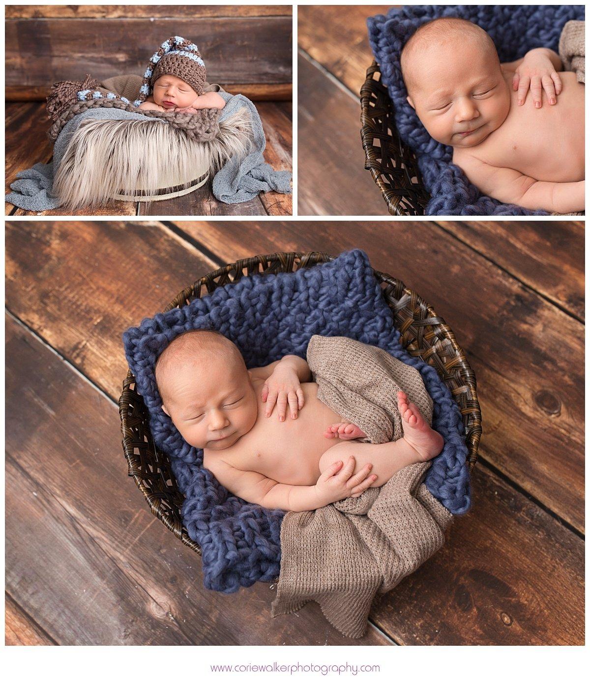 Hudson-OH-newborn-photographer-04
