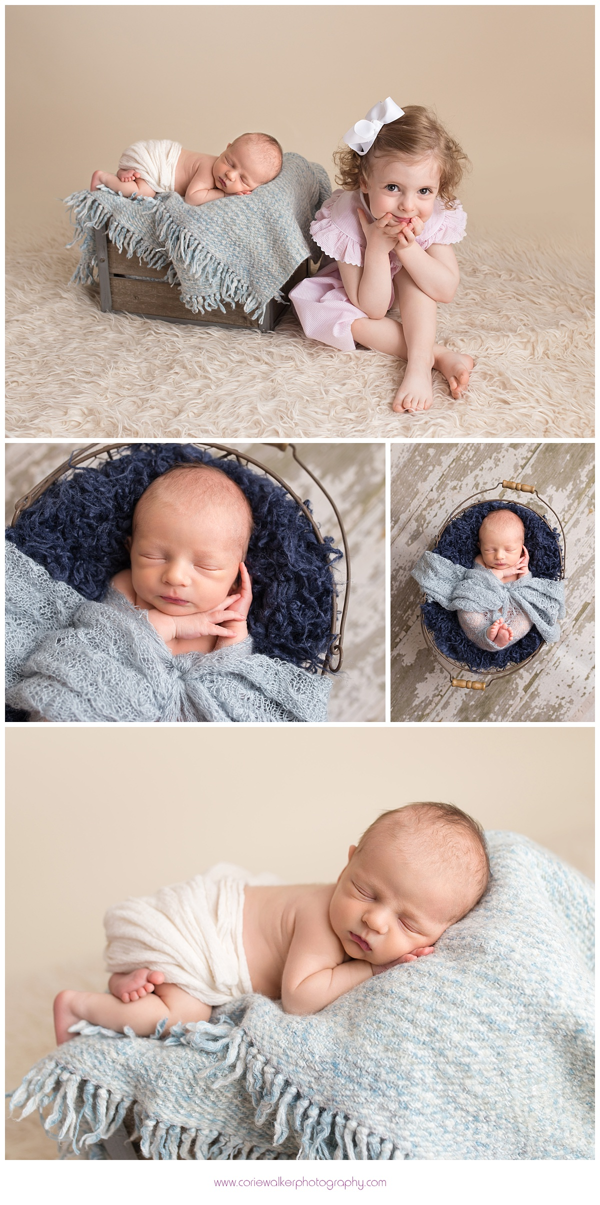 NE-Ohio-Newborn-Photographer-03