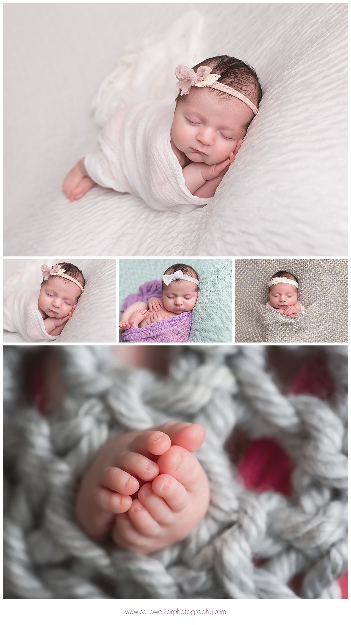 Brunswick-Ohio-Newborn-Photographer-02