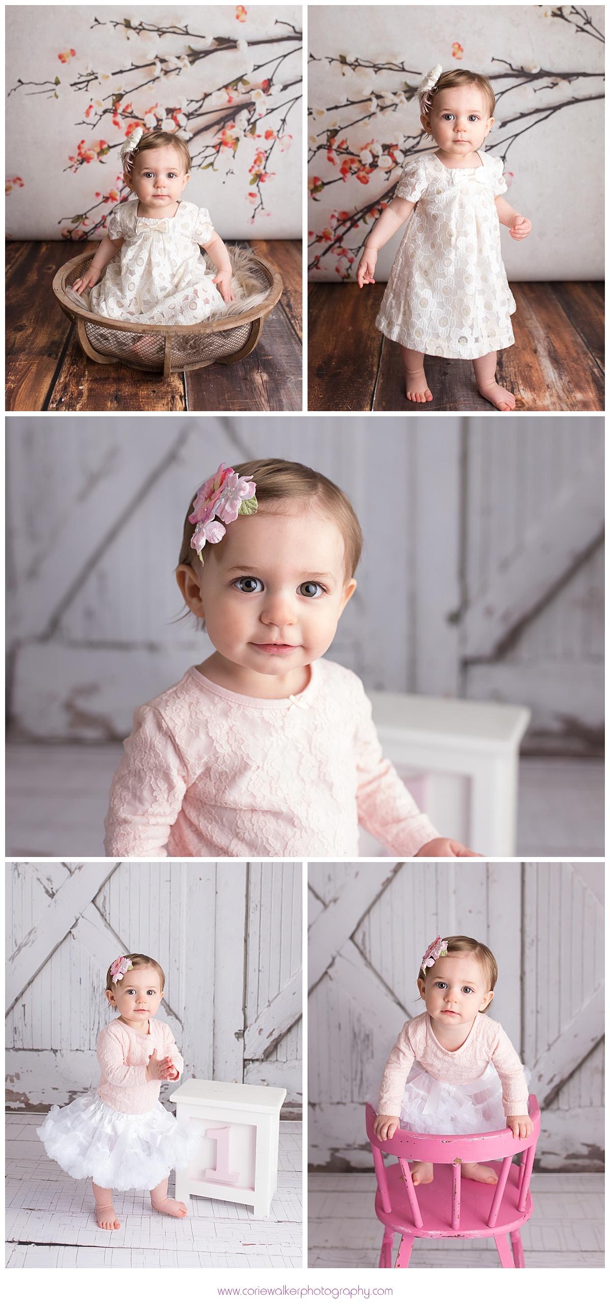 cle-ohio-childrens-photographer-02