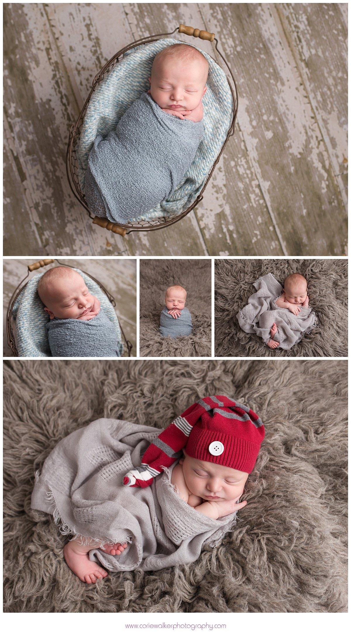 Cleveland-newborn-photos-02