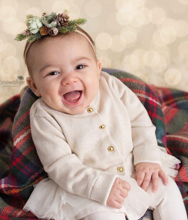 2016 Baby Smiles