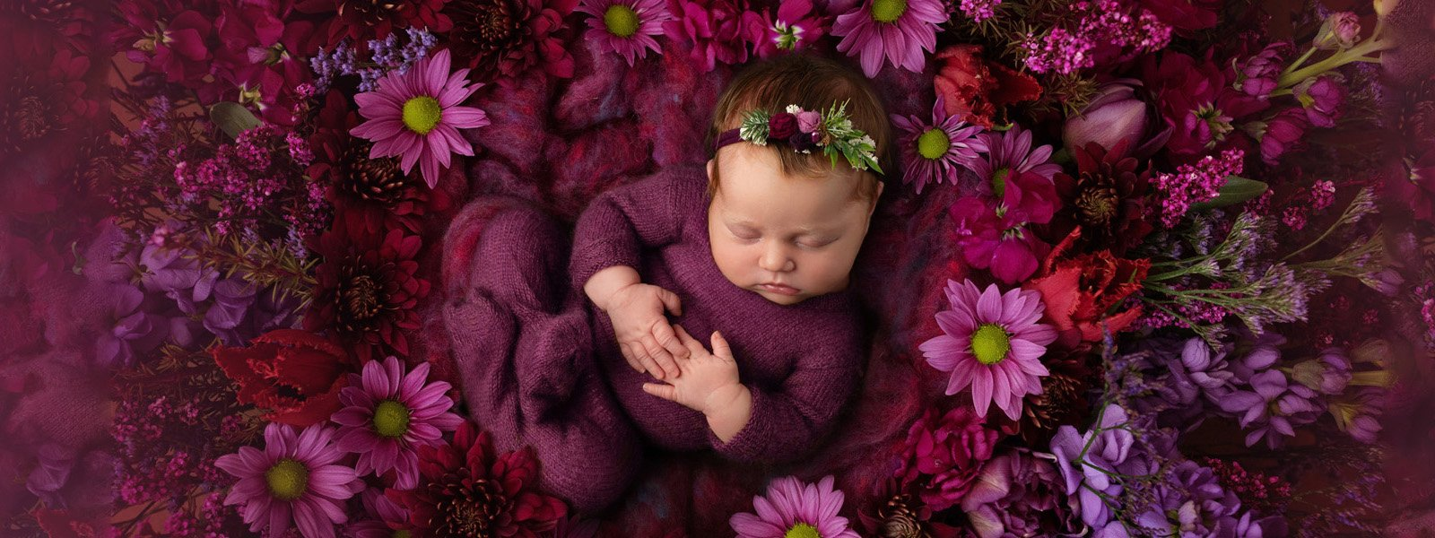 akron-ohio-newborn-photography-crop