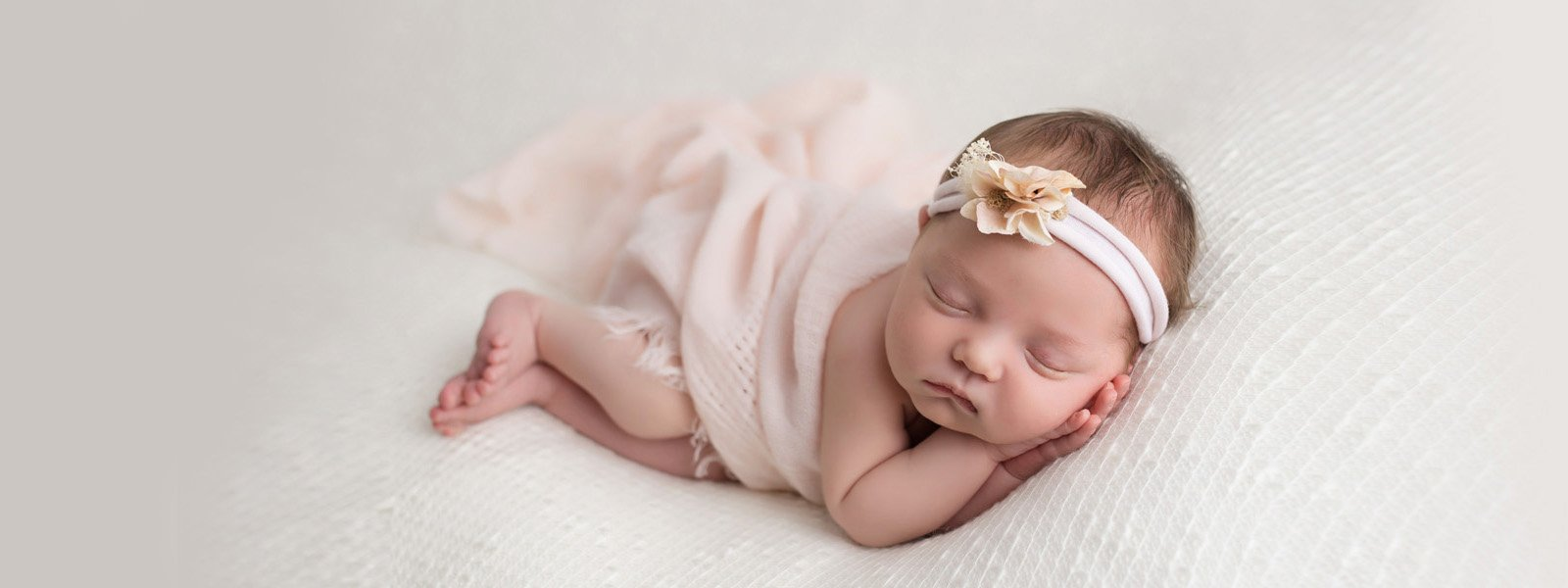 newborn-baby-girl-hudson-ohio-crop