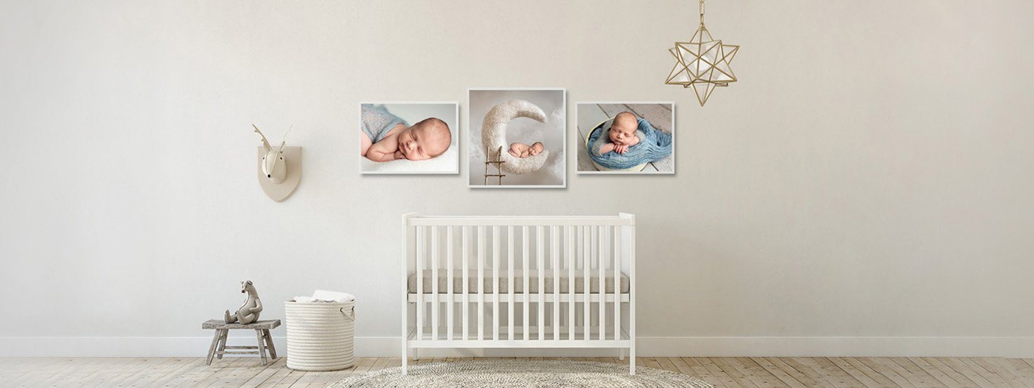 nursery-triple-canvas