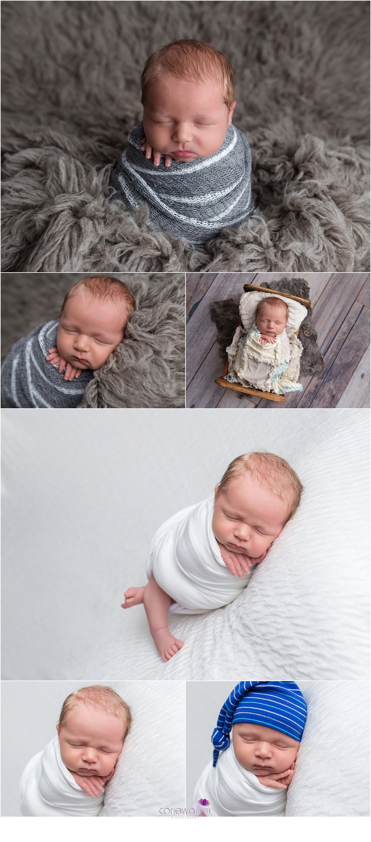best baby photos ohio