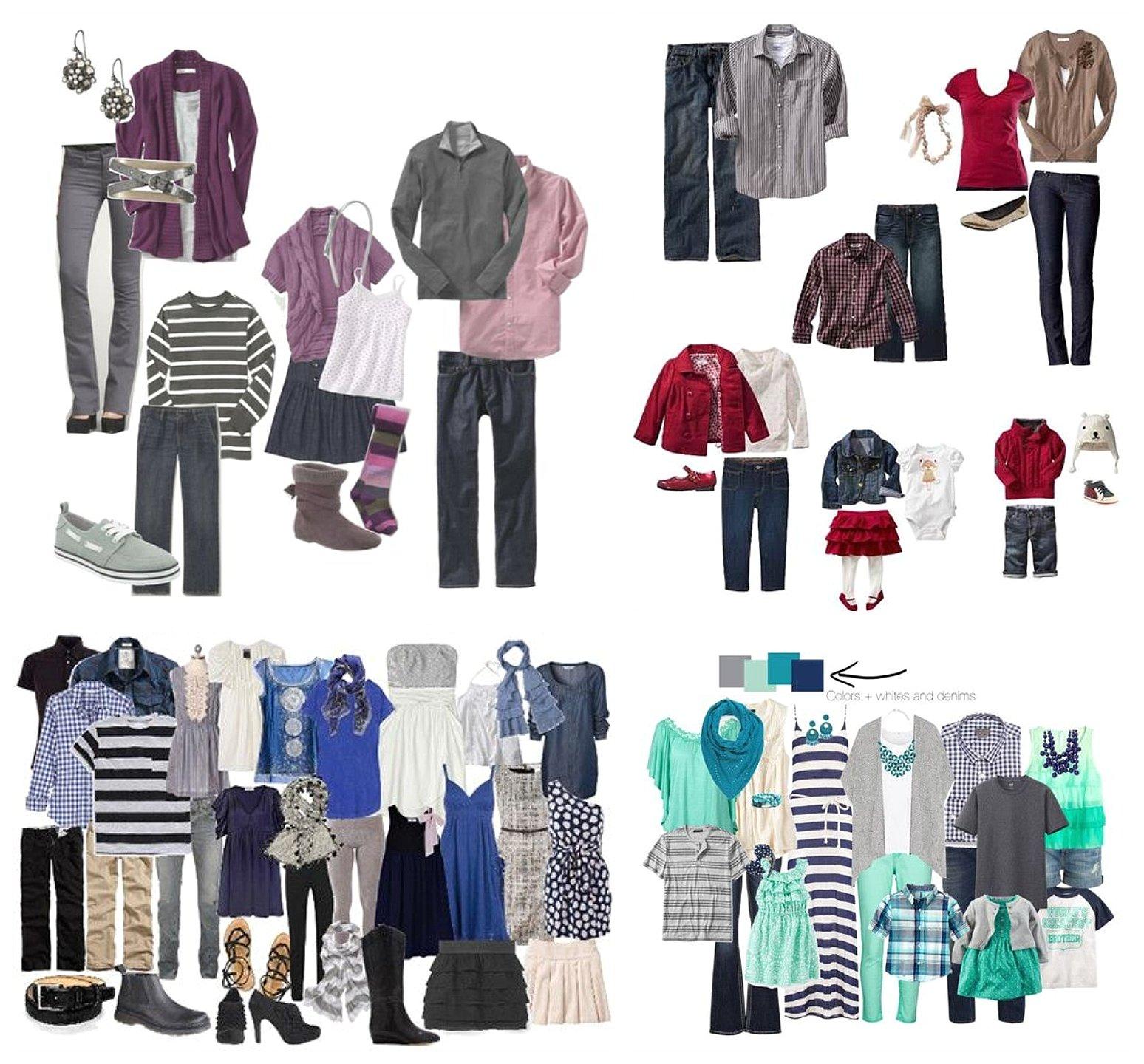 what to wear akron ohio
