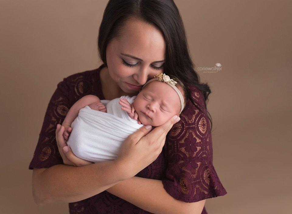 Newborn Adoption Hudson OH
