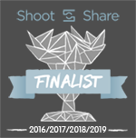 Shoot and Share Contest