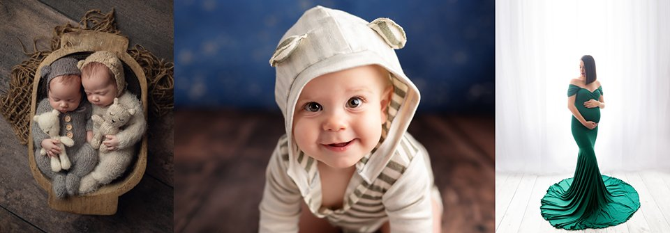 reviews newborn photography